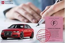 assurance auto retrait de permis souscrire en ligne