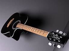 gitarren und len những h 236 nh ảnh guitar độc đ 225 o phần 2 guitarfc