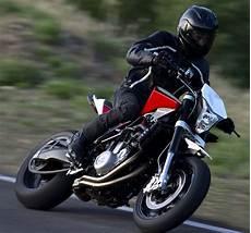 husqvarna nuda 900 r occasion husqvarna nuda 900 r 2012 fiche moto motoplanete