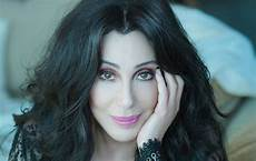 Cher Chanteuse 2017 Cher To Receive Icon Award And Perform At Bbmas