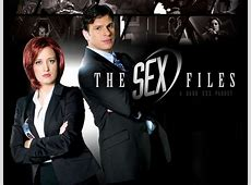 The Sex Files: A Dark Xxx Parody,Watch The Sex files 2: A Dark XXX Parody Online Free Full|2020-05-25