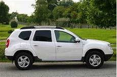 the motoring world dacia duster commercial 4x4 wins best