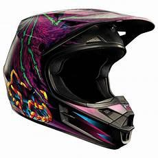 fox helm v1 dragnar matte black 2015 maciag offroad