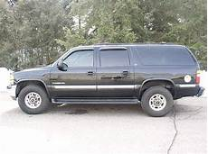 electronic stability control 2001 gmc yukon xl 1500 windshield wipe control how petrol cars work 2001 gmc yukon xl 1500 electronic throttle control how petrol cars work