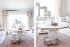 Terracotta Home Decor Ideas by 40 Farmhouse And Rustic Home Decor Ideas Shutterfly