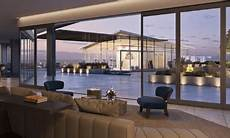 Luxury Apartment Los Angeles For Sale by Penthouses For Sale In Los Angeles Los Angeles Penthouses