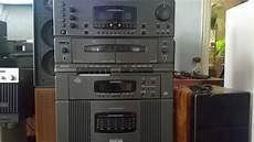 test schneider spp 95 hi fi stereo lifier усилитель