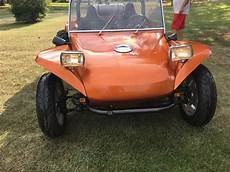 vw dune buggy used for sale in grass lake michigan