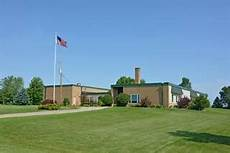 Apartment Buildings For Sale Mankato Mn by Minnesota Apartment Buildings For Sale 235 Multi Family