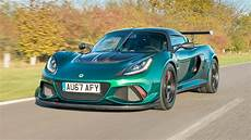 lotus exige cup 430 2018 lotus exige cup 430 drive the ultimate lotus so far motoring research