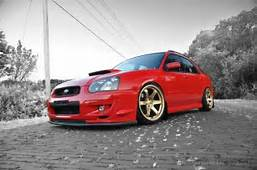 1000  Images About WRX STI On Pinterest Subaru Impreza