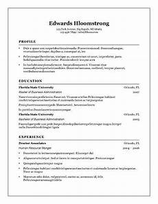 64 best openoffice images on resume templates 25 free resume templates for open office libreoffice