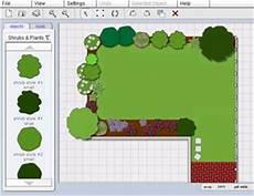 jardin en ligne smallblueprinter pour faire des plans de maison et de