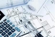 Was Kostet Architekt - architektenportal
