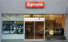 supreme clothing store jung min sneakers story favorite brand supreme
