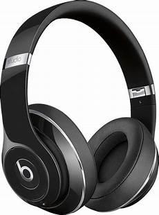 beats by dr dre beats studio2 wireless ear