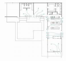 stahl house floor plan stahl house floor plan