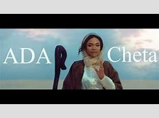 Download: Ada Ehi ? Cheta [Audio Video Lyrics]