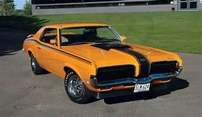 1975 Ford Ranchero  Pics And Info MusCarscom