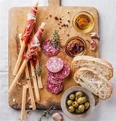 idee per aperitivi a casa cosa offrire per un in casa feste e compleanni