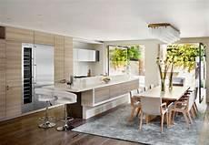 cucine soggiorno open space cucina soggiorno open space tutto in un ambiente