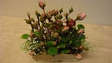 deko ideen fr 252 hlingsgestecke mit naturmaterial deko ideen mit flora shop