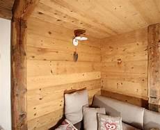 rivestimenti interni in legno rivestimenti in legno per esterni ed interni di qualit 224