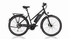 E Bike Test Alle Ausgezeichneten R 228 Der Im 220 Berblick
