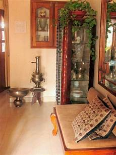 Indian Traditional Home Decor Ideas by 14 Amazing Living Room Designs Indian Style Interior And