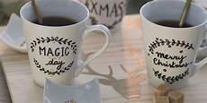 comment personnaliser un mug customiser une tasse js77 jornalagora