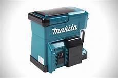 makita site coffee maker hiconsumption