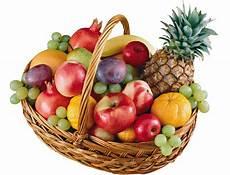 Fruit Gift Baskets Fruits Basket Send Flowers To