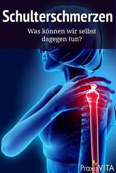 gelenkschmerzen am ganzen körper schulter muskel und gelenkschmerzen schulter muskel und