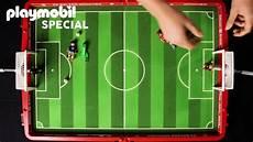 Playmobil Ausmalbilder Fussball Playmobil Unboxing Fc Bayern M 252 Nchen Fu 223 Ballarena Zum