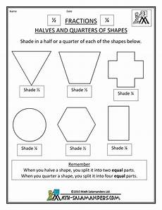 shapes in half worksheets 1140 halves and quarters of shapes homeschooling shapes math and shapes worksheets