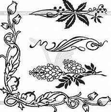 Malvorlagen Jugendstil Wedding 1 Inch Pattern Use The Printable Outline For