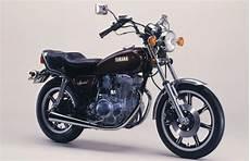 Yamaha Xs 400 - 1980 yamaha xs 400 us custom moto zombdrive