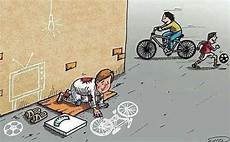 8 Gambar Ilustrasi Ini Mengandung Makna Yang Mendalam