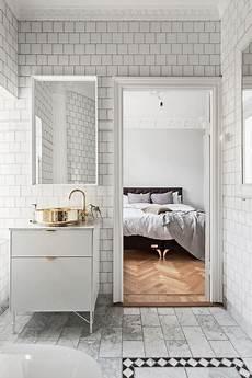bad im schlafzimmer bad en suite vor und nachteile vom bad im schlafzimmer