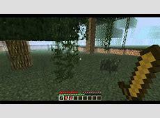 Minecraft   een zwaard en een helm maken   Awsomesketches