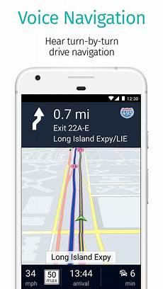 Here Wego Offline Maps Gps Apk Free Maps