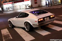 423 Best Datsun 240z Images On Pinterest