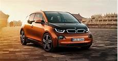 Bmw I 3 - bmw i3 vs volkswagen e golf comparison