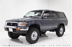 how petrol cars work 1993 toyota 4runner interior lighting 1993 toyota 4runner sr5 v6 4x4 3 0l v6 5 speed manual