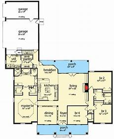 cajun style house plans acadian house plan with bonus room 84066jh