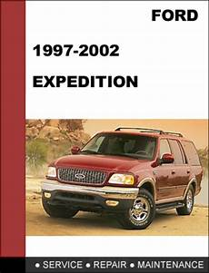 download car manuals pdf free 1997 ford expedition user handbook ford expedition 1997 to 2002 factory workshop service repair manual
