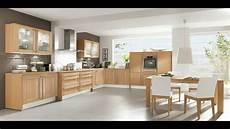 bois pour meuble peinture pour meuble de cuisine en chene