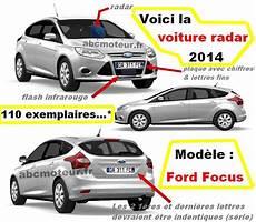 voiture radar embarqué pour 2014 110 radars mobiles mobiles de et 1