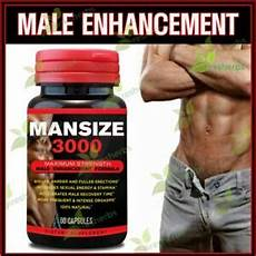 1 best male enlarger xl sexual enhancement men herbal