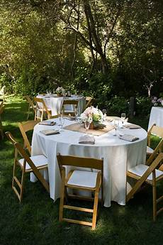 40 round wedding table decor ideas you ll love page 4